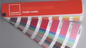 300px-PantoneFormulaGuide-solidMatte-2005edition