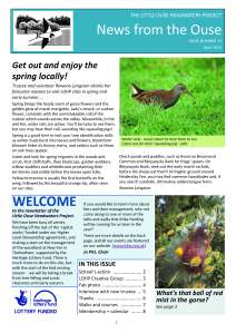 Newsletter13Cover_Page_1