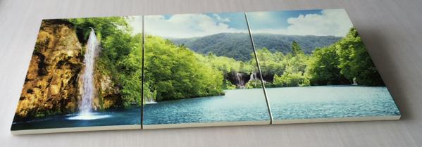 canvas printing uk suffolk printers bury st edmunds kingfisher press xl large canvas any size requirements
