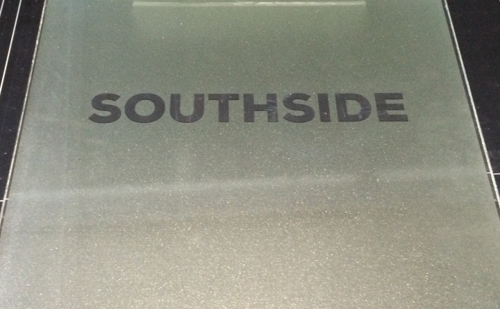 kingfisher press printing printers suffolk bury st edmunds etched glass print effect